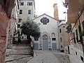 Piazza San Bartolomeo dell'Olivella.JPG