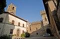 Piazzetta badia2.jpg