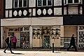 Picadilly, York IMG 3067 - panoramio.jpg
