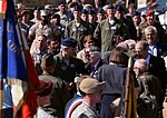 Picauville WWII commemoration honors sacrifices of Airmen, Soldiers 150604-F-UV166-006.jpg