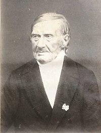 Picht Adolph Wilhelm 2.jpg