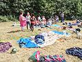 Picknick in Holland.jpg