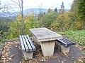 Picknickplatz bei Erlenbach - geo.hlipp.de - 22528.jpg