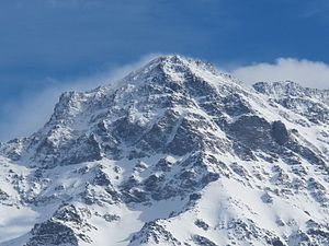 Pico Alcazaba 3.369 m..JPG