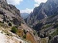 Picos de Europa - 2013.07 - panoramio.jpg