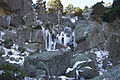 Picos de Urbión Picos de Urbión DSC 7239 (11552044826).jpg