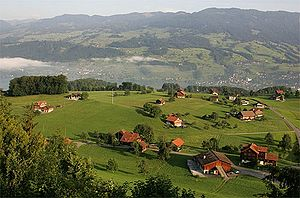 Canton of Obwalden WikiVisually