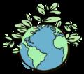 Pictofigo-Green-globe2.png