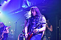 Picture – Heathen Rock Festival 2016 39.jpg