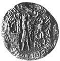 Pieczęć Leszka II Czarnego.jpg