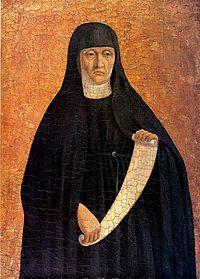 Piero, santa monaca.jpg