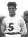 Pierre Mouniq 1913-11-30.png