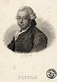 Pierre Poivre (1719-1786).jpg