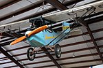 Pietenpol Air Camper - BCAM - C-GSNS (20916953684).jpg
