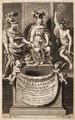 Pieter-Corneliszoon-Hooft-P-C-Hoofts-Neederlandsche-histoorien MG 1102.tif