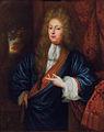 Pieter Dierquens, by Johan van Haensbergen.jpg