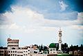 PikiWiki Israel 31147 Cities in Israel.jpg