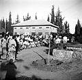 PikiWiki Israel 3190 Ein Hahoresh.jpg