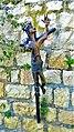 PikiWiki Israel 63032 dormition church on mount zion jerusalem.jpg