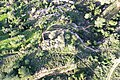 PikiWiki Israel 68185 seadim ruins.jpg