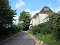 Pilgrim House - geograph.org.uk - 2521522.jpg