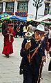 Pilgrim in Lhasa.jpg