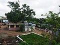 Pillaiyar Temple, Kovilpatti.jpg