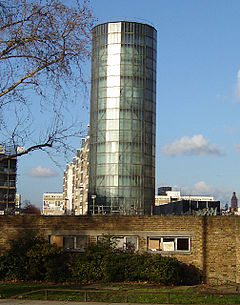Pimlico accumulator tower 1.jpg