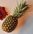 Pineapple 32.jpg