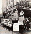 Pink Tights (1920) - Frolic Theater, San Francisco.jpg