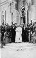 Pio IX con S.M. Re Francesco II di Borbone.png