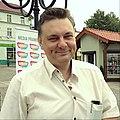 Piotr Król.JPG