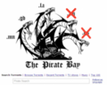 PirateBayHydra2.png