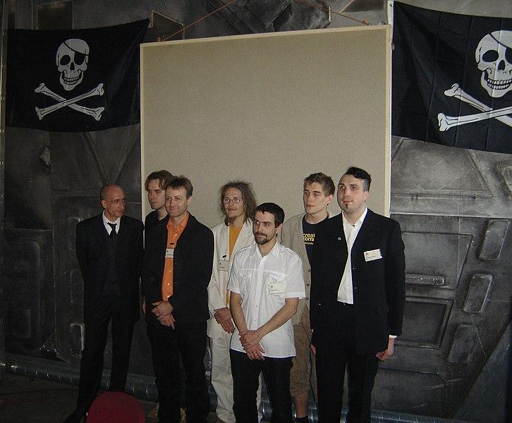 File:Pirate Party Board 02.jpg