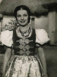 Piros bugyelláris (1938)-2.jpg