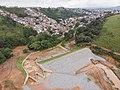 Piscinão e ETE em Franco da Rocha (47250200661).jpg