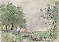 Pissaro - Landschaft bei Pontoise.jpeg