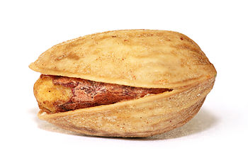 Pistachio macro whitebackground NS.jpg