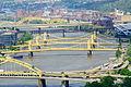 Pitairport Bridges of Pittsburgh DSC 0044 (14426944293).jpg