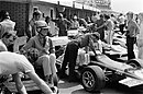 March 701 von Chris Amon