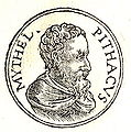 Pittacus of Mytilene.jpg