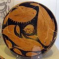 Pittore dei piatti da pesce di uppsala, piatti da pesce a figure rosse, 390-380 ac. 02.JPG
