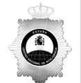 Placa insignia agente de la autoridad CNI 2012.png