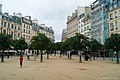 Place Dauphine June 2013.jpg