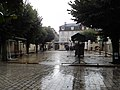 Place Saint-Louis, Périgueux.jpg