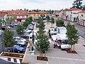 Place de l'Europe - panoramio.jpg