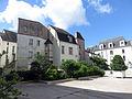 Place de la Monnaie-Tournois 15mai15 4609.jpg