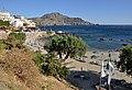 Plakias Crete R02.jpg