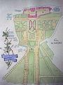 Plan des jardins du duc de Bouillon.jpg