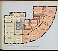 Plan of 7th, 9th and 11th floors, Colosseum (NYPL b11389518-417217).jpg